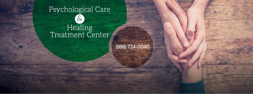 PCH Treatment Center Reviews, Ratings, Contact & Cost - Los Angeles, CA